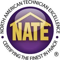 Nate Certifed Technicians