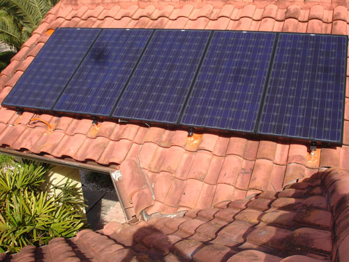 roof-top-solar-panels2