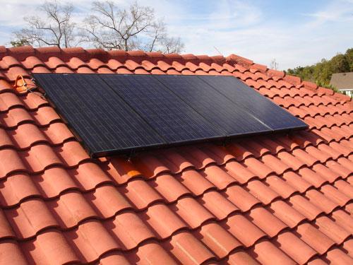 roof-top-solar-panels