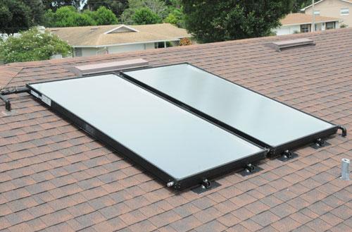 solar-panels2
